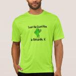 La camisa de la diversión diseña el SC de