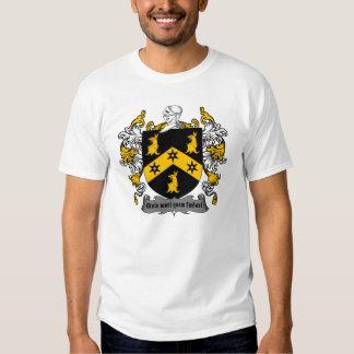 La camisa de los hombres de Beal