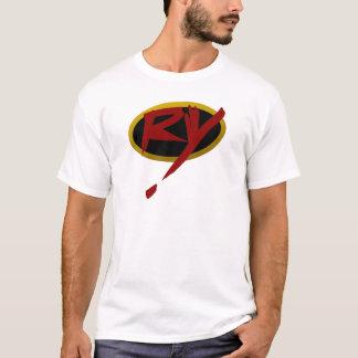 La camisa de Ryan
