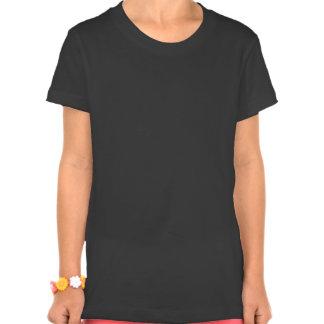 La camisa del equipo