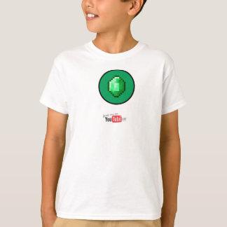 La camisa del JUEGO del funcionario DANBOY
