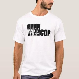 La camisa ORIGINAL del poli de la alameda