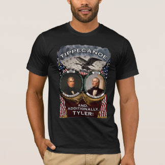 La camisa oscura 1840 de los hombres de la