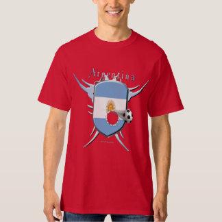 La camiseta alta de los hombres de la brecha del playeras