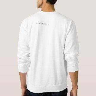 La camiseta básica 0001 rocketstory de los hombres sudadera con capucha
