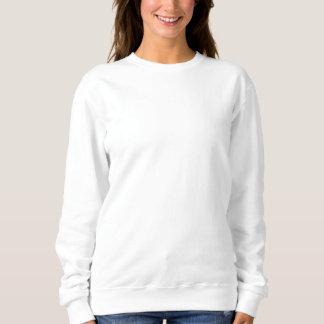La camiseta básica de las mujeres remeras