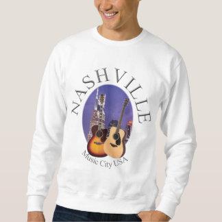 La camiseta básica de los hombres céntricos de