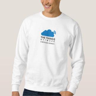 La camiseta básica de los hombres oficiales de
