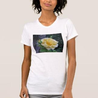 La camiseta de la mujer: Jardines de Alhambra del
