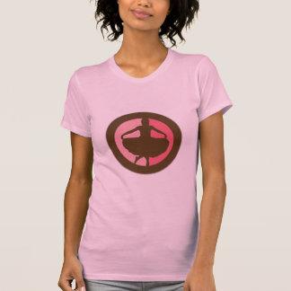 la camiseta de la sociedad del cotillion