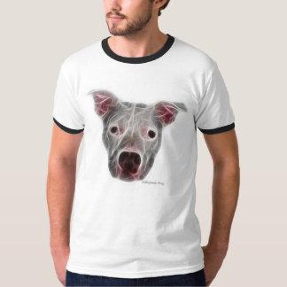 la camiseta de los borg es gran manera de mostrar remera