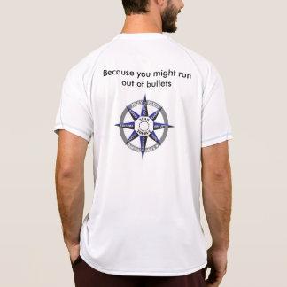 La camiseta de los hombres adultos de los artes remeras