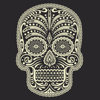 Browse the Skull T-Shirt Collection and personalize by color, design, or style.