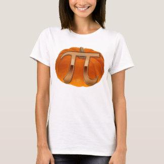 La camiseta de los Matemáticas-amantes divertidos
