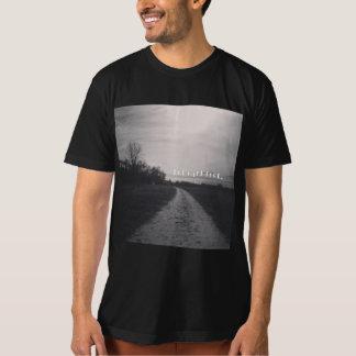 La camiseta de Lost Hombre Remeras
