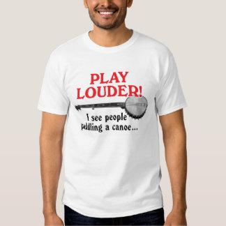 La camiseta de manga corta ligera de hombres más remera