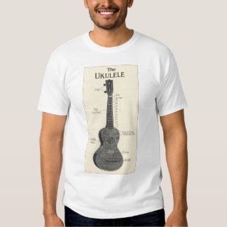 La camiseta de manga corta ligera de los hombres playera