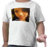 La camiseta de Panhina