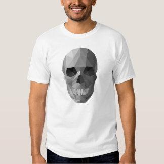 La camiseta de Rockets de los hombres pesados del Polera