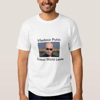 La camiseta más fresca del líder mundial de remera