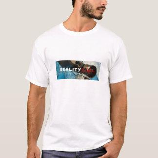 ¡La camiseta oficial de BABILONIA de la REALIDAD!!