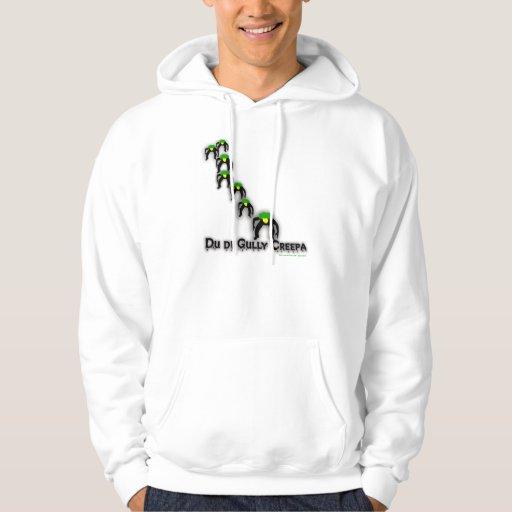 La camiseta olímpica jamaicana de la danza… -