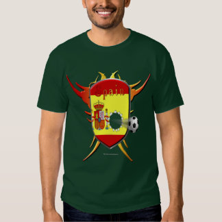 La camiseta oscura de los hombres de la brecha del remeras
