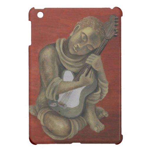 La canción de Buda