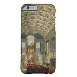 La capilla alemana, el palacio de San Jaime, 'del Funda De iPhone 6 Slim
