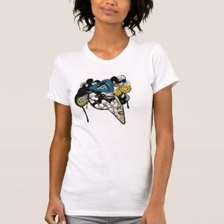 La Cara T Shirt
