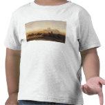 La caravana camisetas