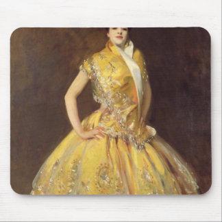 La Carmencita, 1890 Tapetes De Raton