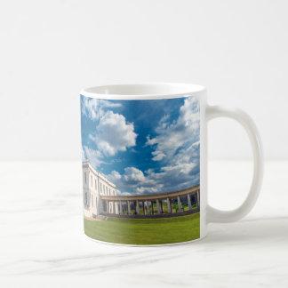 La casa de la reina, Greenwich Taza De Café
