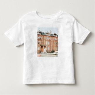 La casa de Oscar Wilde en la calle de Tite, Playera De Niño