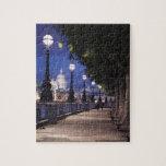 La catedral de San Pablo Puzzle Con Fotos