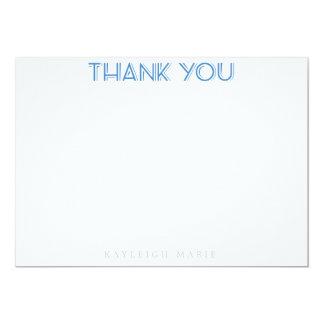 La cebra azul que el modelo le agradece observa anuncio personalizado