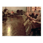 La cervecería grande, 1890 postal