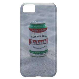 La cerveza de Aruba Carcasa iPhone 5C