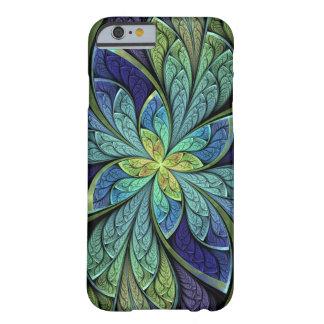 La Chanteuse IV Case-Mate iPhone 6 Case