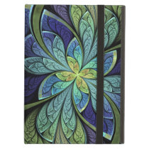 La Chanteuse IV Cover For iPad Air