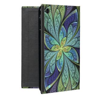 La Chanteuse IV Case For iPad Mini