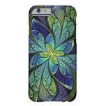 La Chanteuse IV iPhone 6 Case