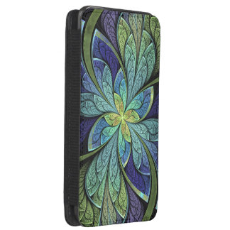 La Chanteuse IV Phone Pouch for Galaxy S5 and More Galaxy S5 Pouch