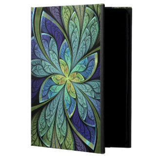 La Chanteuse IV Powis iPad Air 2 Case