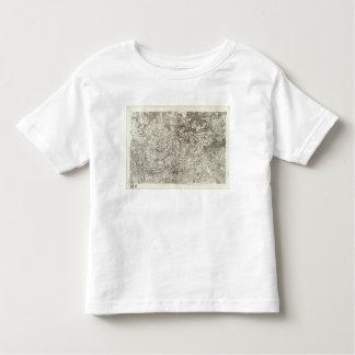 La Chatre T-shirts