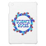 La ciencia oscila la diversión iPad mini carcasas