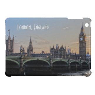 La ciudad de Londres Inglaterra
