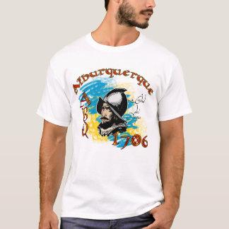 La Ciudad del Duque T-Shirt