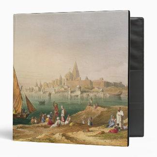"""La ciudad y los templos sagrados de Dwarka, del Carpeta 1 1/2"""""""