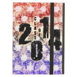 LA CLASE DE 2014